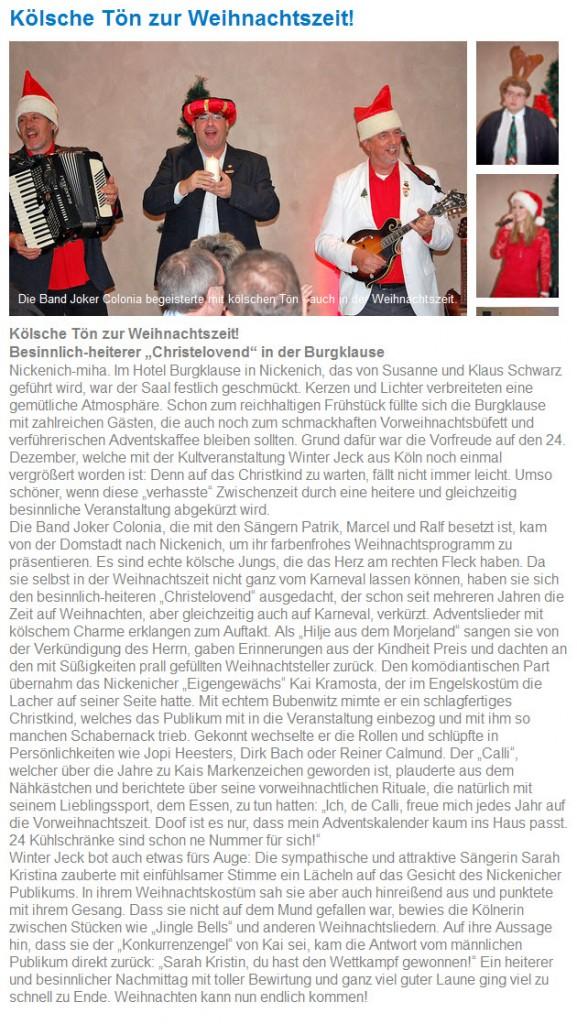 Zeitung_Pellenzblatt