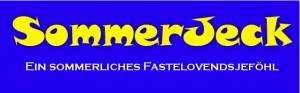 SommerJeck_Logo
